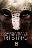 Barbarians Rising                                  (2016- )