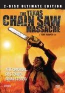 Texas Chain Saw Massacre , The