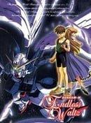 Gundam W: Endless Waltz
