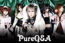 PureQ&A
