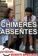 Chimères absentes