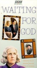 Waiting for God                                  (1990-1994)