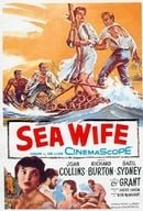 Sea Wife                                  (1957)