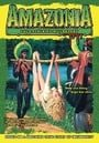 Amazonia: The Catherine Miles Story (aka White Slave)