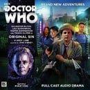 Doctor Who: Original Sin