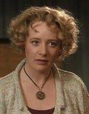 Yvonne Sparrow