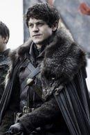 Ramsay Bolton / Snow