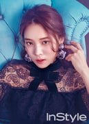 So Hee Yoon