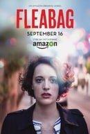 Fleabag                                  (2016- )