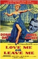 Love Me or Leave Me (1955)