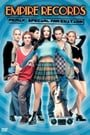 Empire Records                                  (1995)