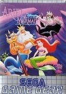 Ariel: The Little Mermaid