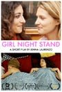 Girl Night Stand