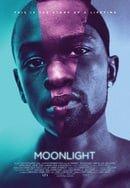 Moonlight                                  (2016)