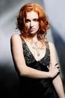 Chelsea Danielle Thorpe