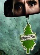 Wayward Pines (2015-)
