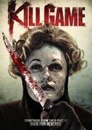 Kill Game                                  (2018)