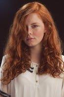 Laura Bojer