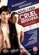 Boys on Film 8: Cruel Britannia