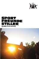 Sportfreunde Stiller: Ohren zu und durch