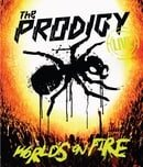 The Prodigy: World