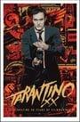 21 Years: Quentin Tarantino