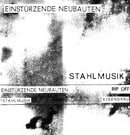 Stahlmusik