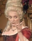 Madame de Plonge
