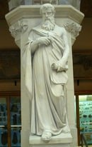 Euclidof Alexandria