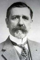 Émile Borel