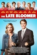 The Late Bloomer