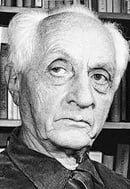 Károly Kerényi