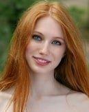 Sophie Kefalonia