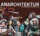 Anarchitektur
