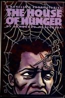 The House of Hunger (African Writers Series)