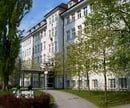 Max Planck Institute of Psychiatry