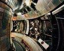 Max Planck Institute of Plasma Physics