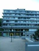 Max Planck Institute for Informatics