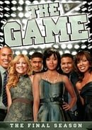 The Game                                  (2006-2015)