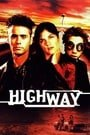 Highway                                  (2002)