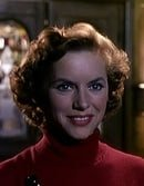 Joy Gibson