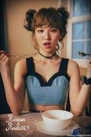 Wendy Son