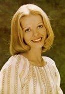 Sally Stephens