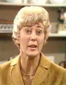 Mrs. Elizabeth Loftus