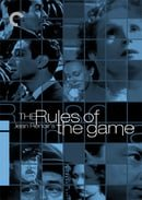 The Rules of the Game (The Criterion Collection)