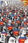 Superman: American Alien