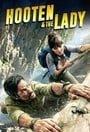 Hooten  the Lady