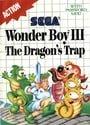Wonder Boy III: The Dragon