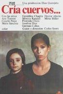 Cria  cuervos/Raise  ravons(1976)
