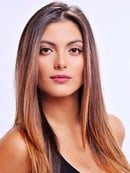 Mary Davila-Delgado